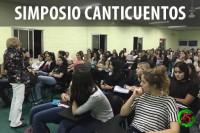 <p>Simposio canticuentos</p>