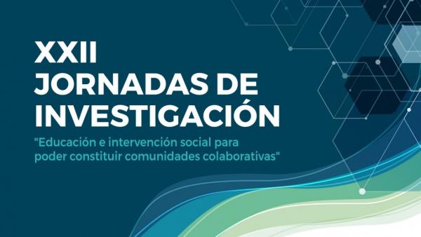 EL ISESS REALIZARÁ EL VIERNES LAS XXII JORNADAS DE INVESTIGACIÓN